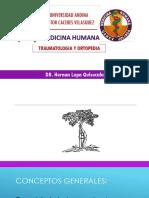 1 y 2traumatologia y Ortopedia 2