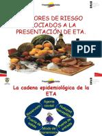 FACTORES DE RIESGO ASOCIADOS A ETA.pdf