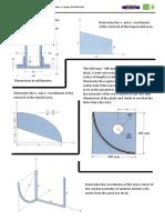 centroides.pdf