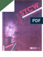 SCTCW Incuye Enmiendas 2011