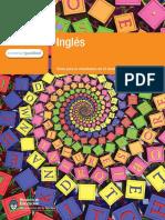 M-Ingles1.pdf