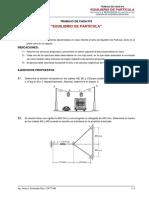TRABAJO de CASA Nº2_Equilibrio de Partícula