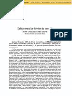 Dialnet-DelitosContraLosDerechosDeAutor-46385
