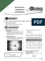 Q 5 Nivel Pamer UNI.pdf