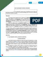 FichaRefuerzoLenguaje6U1.docx