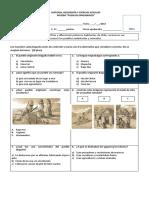 PRUEBA PUEBLOS ORIGINARIOS.docx