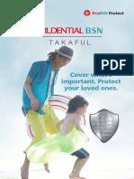 Brochure PruBSNProtect en 30052017