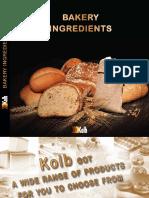 New Food Catallogue Final Ecopy