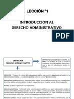 DiapositivasLeccion1