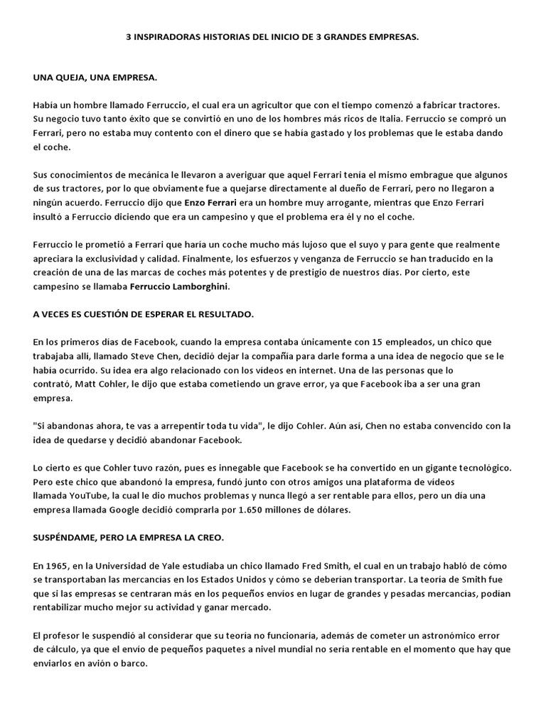 Encantador Reanudar Para El éxito Embellecimiento - Ejemplo De ...