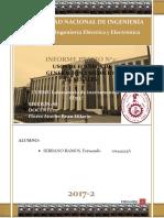 informe previo instrumentos n°2.docx