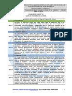 Ficha N° 01 Mapa de progreso de lectura (1).pdf