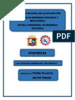 ROCAS EVAPORITICAS.docx
