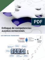 Enfoque de competencias en la EBR (LGO 2013).pptx