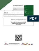 14Fernandez La búsqueda de alternativas a la democracia capitalista Franz Hinkelammert.pdf