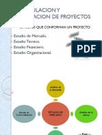 PRESENTACION 3 FEPI.ppt