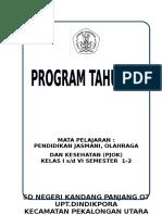 [6] PROTA PJOK.doc