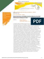 ABRAPSO - Diálogos em Psicologia Social.pdf