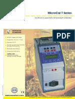 09-17.5_E_MicroCal_T_Series.pdf