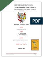 362466373-informe-senati.docx