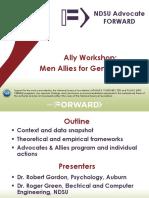 AllyWorkshop_IndianaUniversity_Sept2017