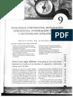 Administraci_n_Estrat_gica_Hill_y_Jones_Cap_tulo_9.pdf