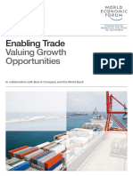 WEF - SCT EnablingTrade - Valuing growth opportunities 2013.pdf