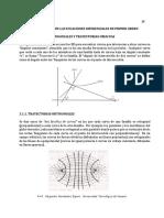 III. Aplicaciones Edo Ier Orden (12 Pt.)