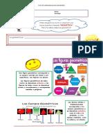 Guía de aprendizaje GEOMETRÍA.docx