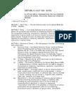 RA9239 Optical Media Act.pdf