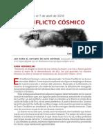 SAQ218_01-2.pdf