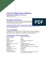 Laca+Px+Atoxica-Colores-Sipa-2014..pdf