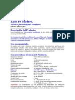 Laca+Px+Madera-Sipa-2014.