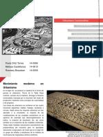 urbanismo-funcionalista