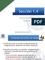 Unidad1 GIC510 Parte2