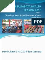 SHS 2016 Rev (2)
