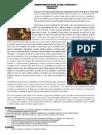 Fragmento-los Comentarios Reales de Los Incas-PDF