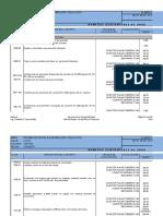 Presupuesto Calle Lucio v-03