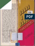Greimas_Sobre-o-Sentido.pdf