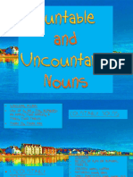 Countable and Uncountable  Nouns.pdf