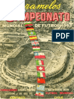 Panini 1962.pdf