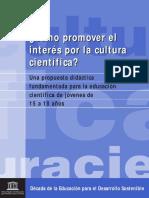 Cómo promover el interés por la Cultura Científica.pdf