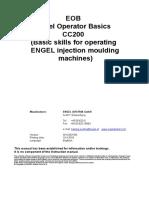 Operaciones Básicas Maquinas ENGEL.pdf