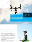 DD_2018_industry_predictions_f.pdf