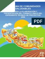 DOCSAL7754.pdf