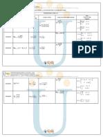 Ejercicio Paso 4 - Fases 1 y 2_544 (2)