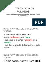 000sotereologiaenromanos-170418160059