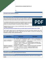 FCC5-U6.docx