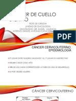 cncerdecuellouterino-141015214923-conversion-gate01.pptx
