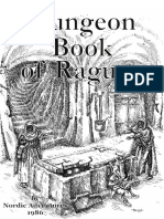 Acirema_Dungeons_-_Dungeon_Book.pdf
